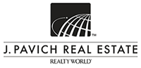 Realty World - J. Pavich Real Estate Realty World - J. Pavich Real Estate